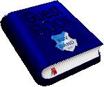 Phoca Gästebuch